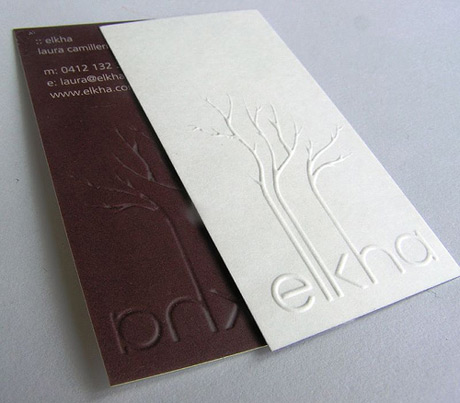stylish_embossing
